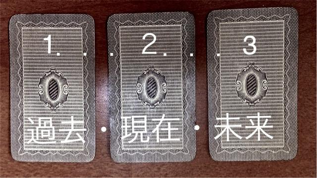 161515DC-E052-4D81-8F1E-14F81F232B83.jpeg